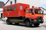 Florian Hamburg 32 WLF (HH-2997) (a.D.)