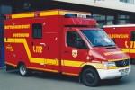 Florian Dortmund 04/83-01 (a.D./3)