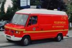 Florian Hamburg RTW (HH-2793) (a.D.)