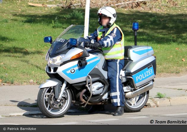 B-3176 - BMW R 1200 RT - Krad