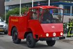 Zaandam - Bedrijfsbrandweer - LF (a.D.)