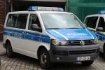 BP30-14 - VW T5 - FuStW
