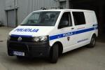 Maribor - Policija - VUKw