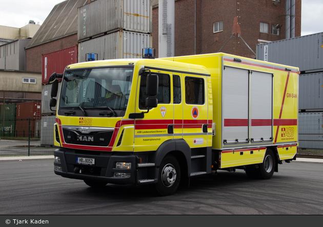 Sama Bremen 81/59-02
