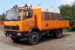 Allinge - BRS - LKW - 210009