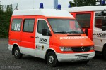 Florian Aachen 06 KTW 01