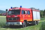 Florian Baunatal 07/42
