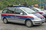 BP-60183 - Volkswagen Sharan I GP - VuKw (a.D.)