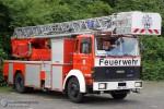 Florian Paderborn 20/33-01