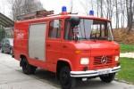 Żywiec - PSP - TSF - 701S71 (a.D.)