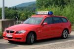 Florian BMW Dingolfing 10-01