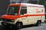 Akkon Essen 22/83-02 (a.D.)