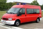 Szczecin - PSP - MTW - 301Z82