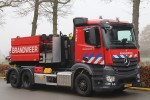 Barneveld - Brandweer - WLF - 07-1782