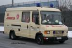 Akkon Köln 19/89-01 (a.D.)