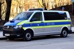 M-PM 9311 - VW T6 - HGruKw