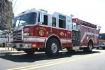 Elsmere - FD - Engine 165