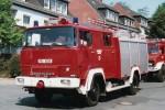 Florian Bremen 75/45-01 (a.D.)