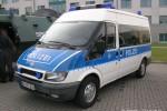 BP27-247 - Ford Transit 115 T330 - HGruKW