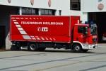 Florian Heilbronn 01/74-02