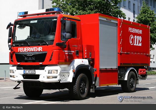 Florian Frankfurt - SW KatS (WI-KS 4649)