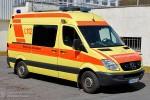 Rettung Sonneberg 83-02 (a.D.)
