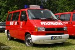 Florian 57 47/19-01