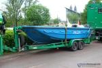 LSA-48923 - unbekannt - Mehrzweckboot
