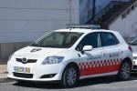 Cascais - Polícia Municipal - FuStW - 177
