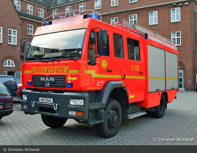 Florian Hamburg Bille 1 (HH-2661)