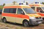 Rotkreuz Spree-Neiße 01/95-03 (alt)