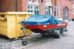 Florian Hamburg 22 Kleinboot (a.D.)