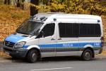 Piaseczno - Policja - OPP - GruKw - Z860