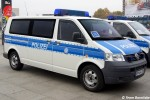 BP34-207 - VW T5 4Motion - HGruKw