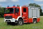 Florian Celle 89/44-01