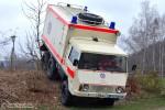 Wasserwacht Hof 98/01 (Action)