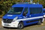 Heros Schule Neuhausen 21/10-04