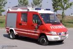 Deutsch-Wagram - FF - KLFA-W