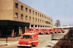 NI - BF Hannover - Wache 2 (a.D.)