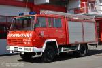 Feldbach - FF - TLF-A 4000
