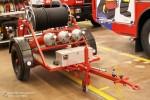 Baden - StpFW - Anhänger CO2