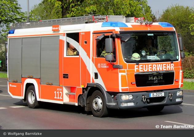 Florian Berlin LHF 20/12 B-2071