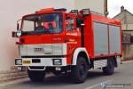Burglinster-Imbringen - Service d'Incendie et de Sauvetage - TLF 1500 (a.D.)
