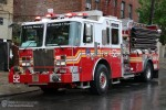 FDNY - Bronx - Engine 052 - TLF
