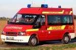 Florian Euskirchen 20 ELW1 01
