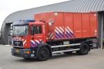 Meerssen - Brandweer - WLF - 24-3681 (a.D.)