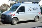 Euskirchen - E-Regio - Entstördienst