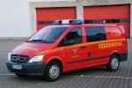 Florian Würselen 01 KEF 01