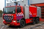Eindhoven - Brandweer - GTLF - 22-5262
