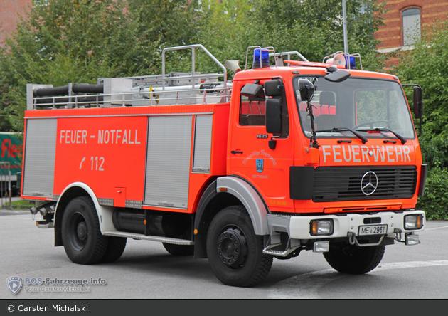 Florian Mettmann 00 TLF4000 01 (a.D.)